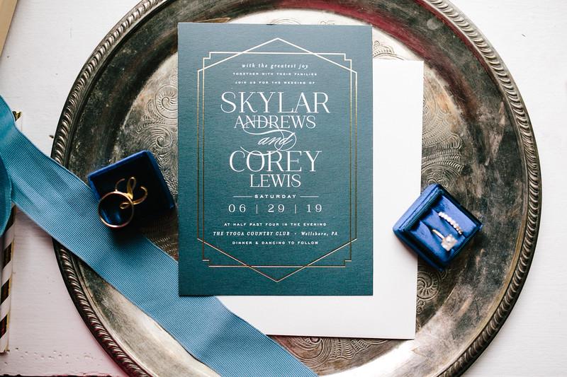 skylar_and_corey_tyoga_country_club_wedding_image-8.jpg