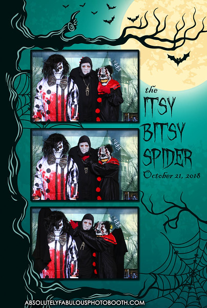 Absolutely Fabulous Photo Booth - (203) 912-5230 -181021_172212.jpg