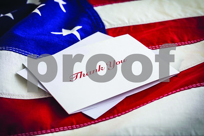 list-veterans-day-promotions-around-east-texas-free-food-and-drinks-for-those-who-have-served-are-serving-the-military