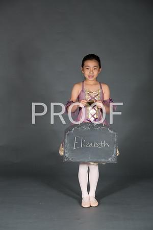 09 Elizabeth C