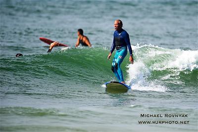 Montauk Surf, HARRY R 07.03.16