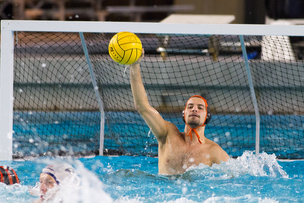 011_20151203-MR2B6141_Men, Princeton, Water Polo_3K