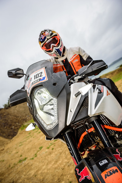 2018 KTM New Zealand Adventure Rallye - Northland (86).jpg