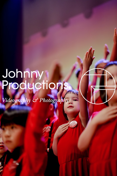 0042_day 1_SC junior A+B_red show 2019_johnnyproductions.jpg