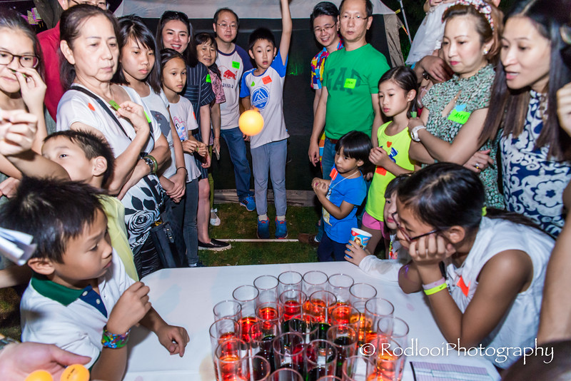 [20160915] MIB Mooncake Party @ China Lounge, Beijing (173).JPG