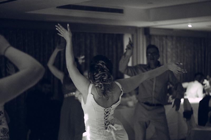 wedding orton 94.jpg