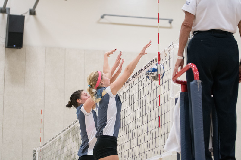 HPU Volleyball-91795.jpg