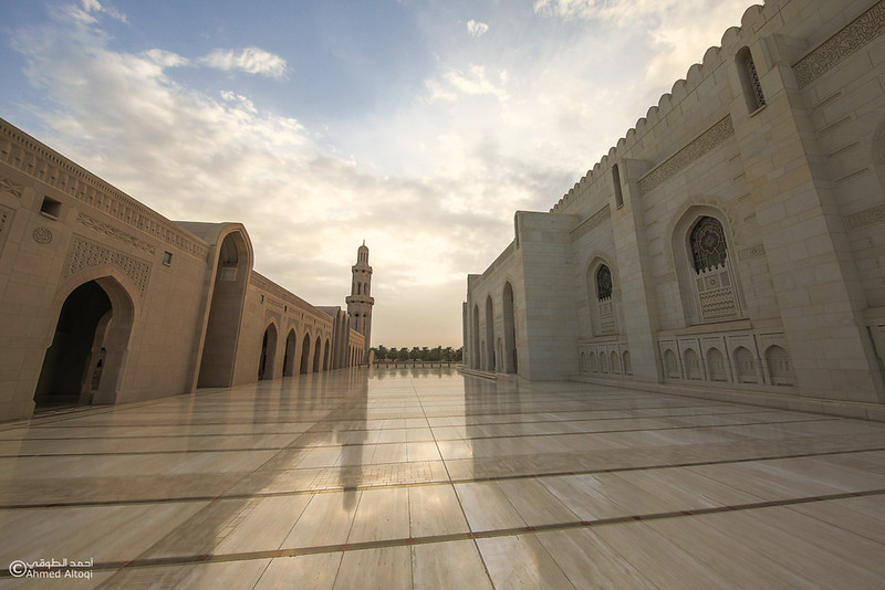 Sultan Qaboos Mosque - Busher (13).jpg