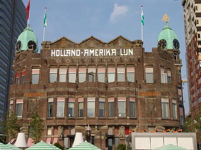 2004-0905 Rotterdam
