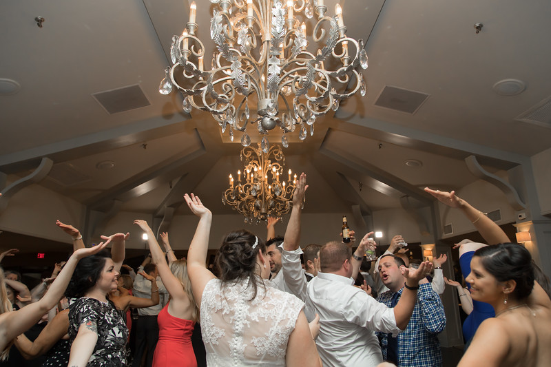 Houston wedding photography ~ Michelle and Charles-1112.jpg