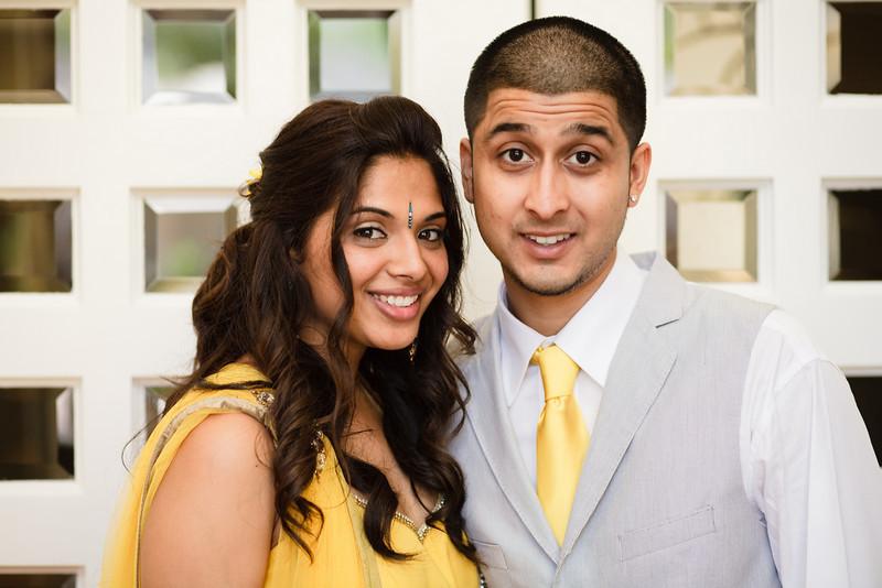Prity & Shak-607.jpg