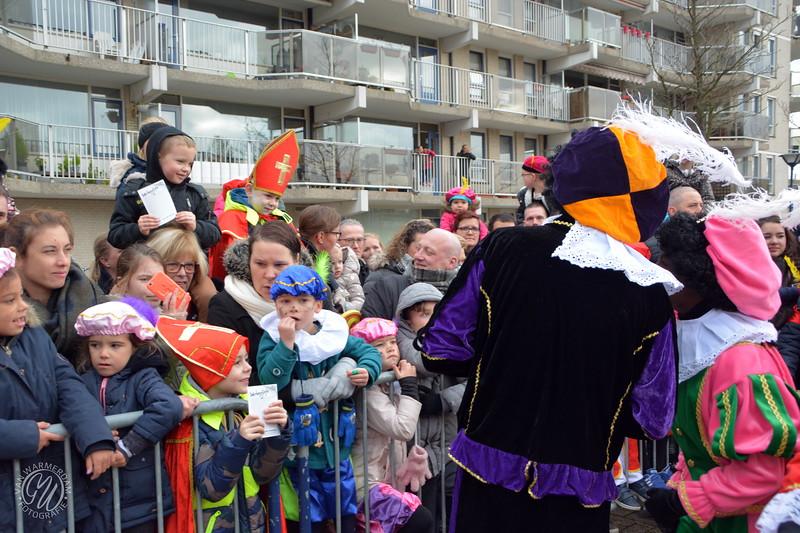 20171118 Intocht Sinterklaas GVW_5427.jpg