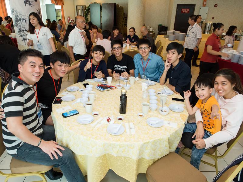 fcc_2017_family_camp-234.jpg