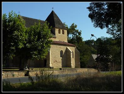 Carsac (Aquitaine/Dordogne)
