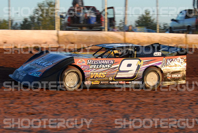Late Models (Aug-13-2013)