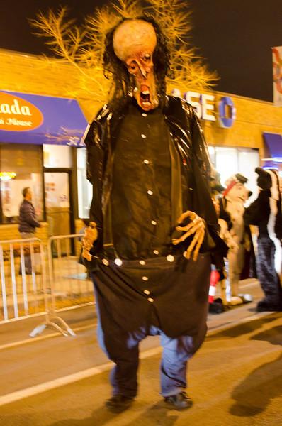 Halloween2012GiantDSC_7392.jpg
