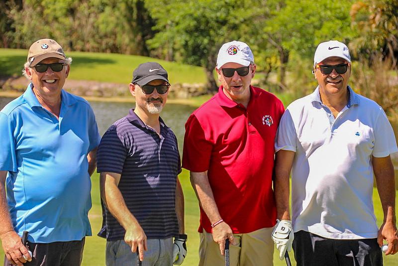 2019 PBS Golf Fundraiser -Wendy (33 of 42).jpg