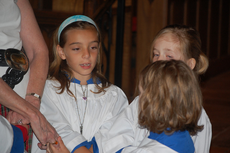 Church Choir 2009 032.jpg