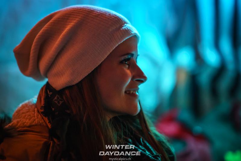 Winterdaydance2018_249.jpg