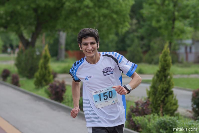 mitakis_marathon_plovdiv_2016-228.jpg