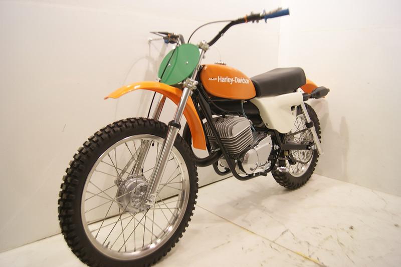 1975HarleyMX250 053.JPG