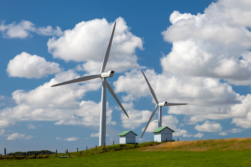 Tech-Windturbine-2010-08-03-_MG_2499-Danapix.jpg