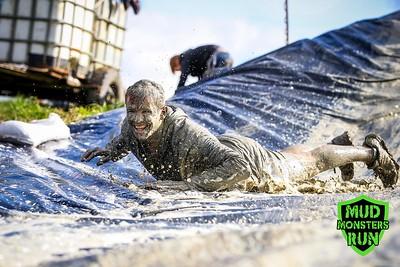 Water Slide 1200-1230