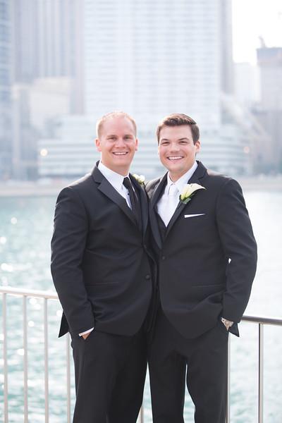 Le Cape Weddings - Chicago Wedding Photography and Cinematography - Jackie and Tim - Millenium Knickerbocker Hotel Wedding -  3433.jpg