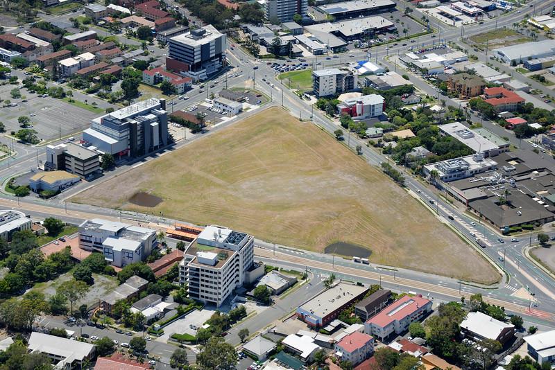 #4902_The old Gold Coast Hospital site_10.1.2016__2.jpg