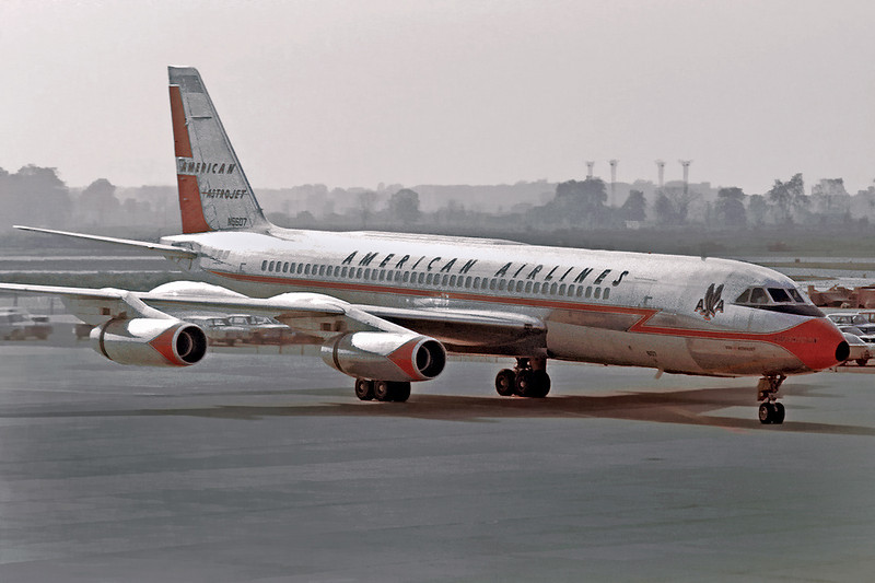 DTW1965-10smallColorCorrected_hfg.jpg