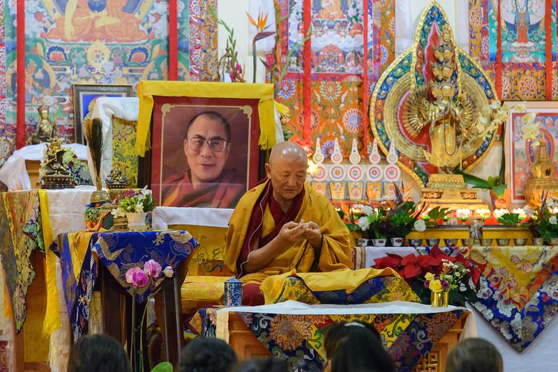 20131201-d6-Jampa Rinpoche-0383.jpg