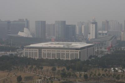 China - Dongguan
