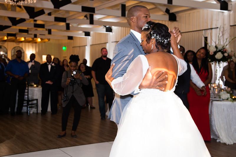 Wedding-7747.jpg