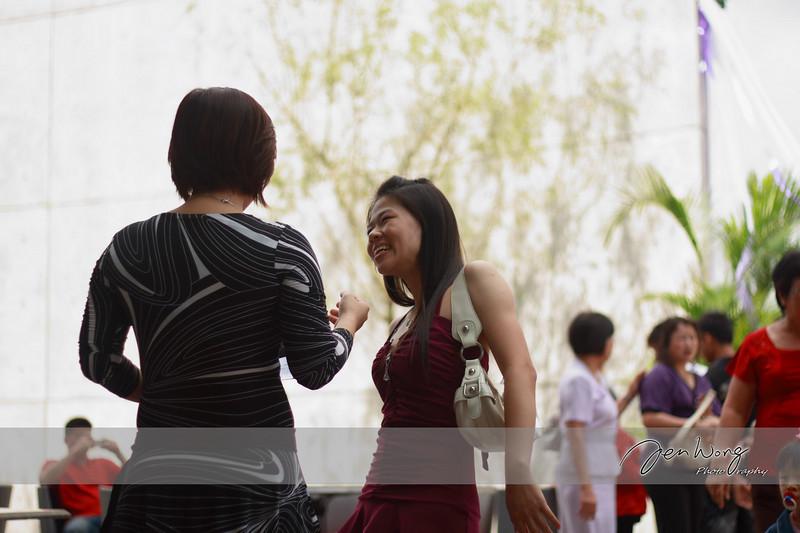 Lean Seong & Jocelyn Wedding_2009.05.10_00083.jpg