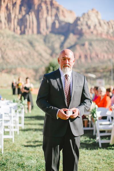 B+E Wedding-18.jpg