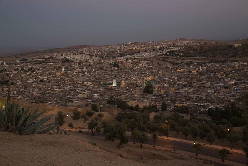 160923-132546-Morocco-9693.jpg