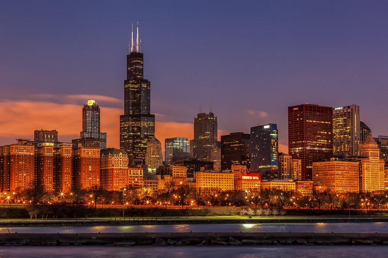 Chicago Classic_112013_6955-2.jpg