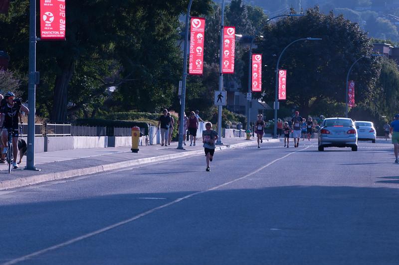Ironman_2013-47.jpg