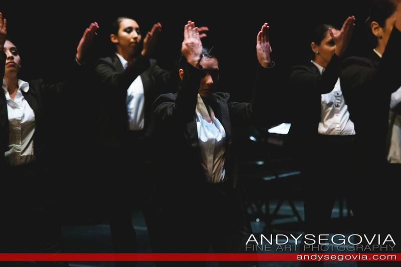 Andy Segovia Fine Art-1337-1447.jpg