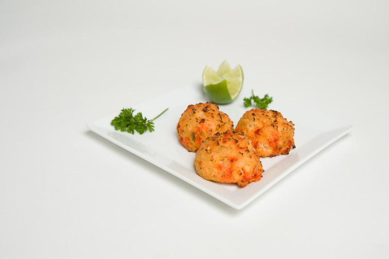 PK1650-095 crab cakes