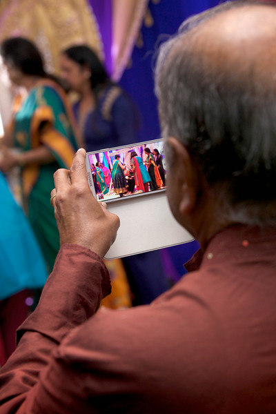 Le Cape Weddings - Indian Wedding - Day One Mehndi - Megan and Karthik  DII  83.jpg