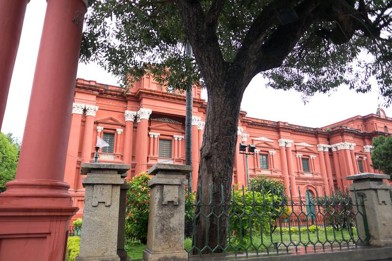 2019-09 Bangalore-857.jpg