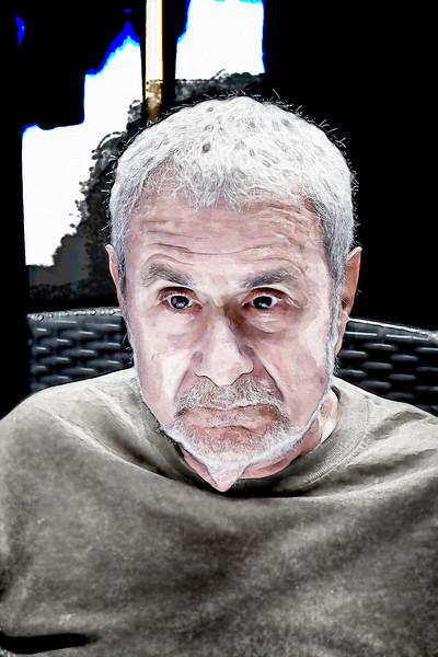 Steve S PS Watercolor Portrait1.jpg