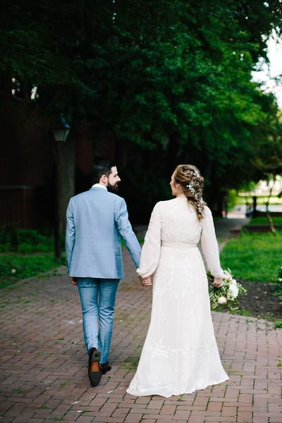 Jen and Tristan Wedding-204.jpg