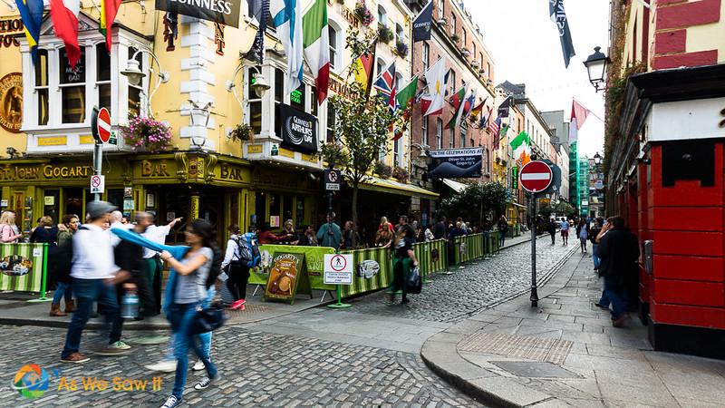 Dublin-TBEX-07948.jpg