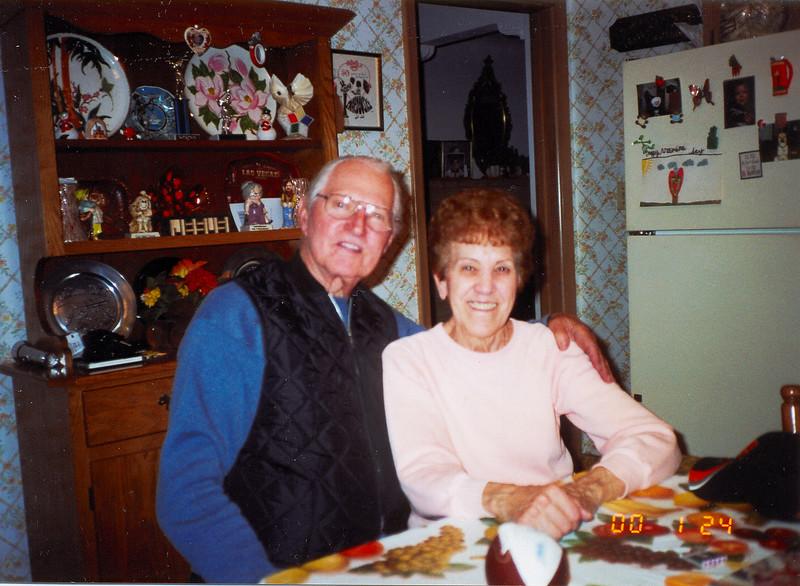 2000-01-24 JoeMickey1.jpg
