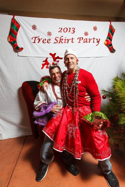TreeSkirt2013-245.jpg