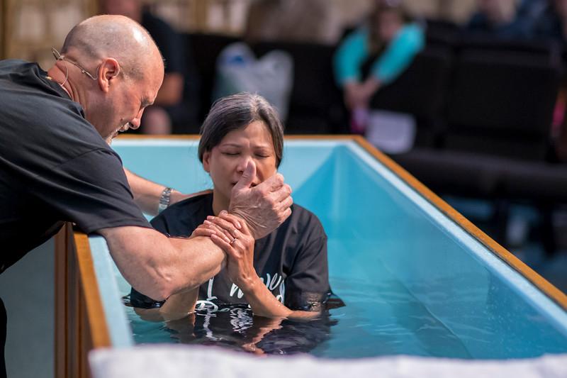 Baptism April 8 2018-121.jpg