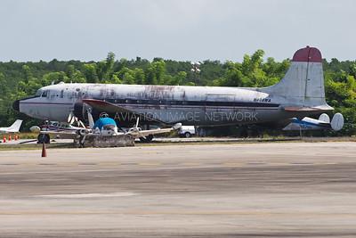 Jet One Express