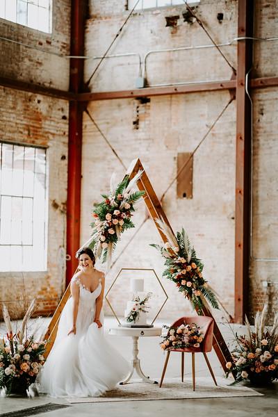 Real Wedding Cover Shoot 02-38.jpg